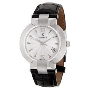 Concord La Scala 0311799 Watch