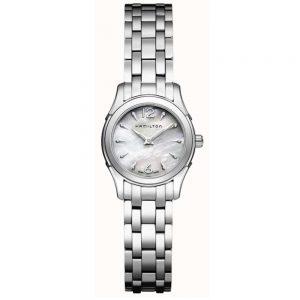 Hamilton Jazzmaster Lady H32281197 Women's Watch