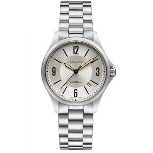 Hamilton Khaki Aviation H76565125 Watch