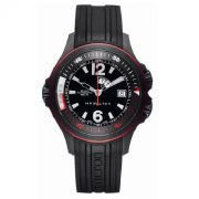 Hamilton Khaki Navy GMT H77585335 Watch