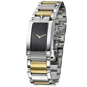 Movado Elliptica 0604708 Women's Watch