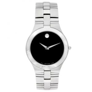 Movado Juro 0605023 Watch