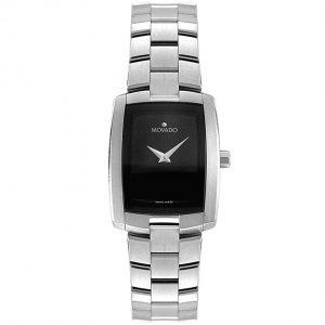 Movado Eliro 0605378 Women's Watch