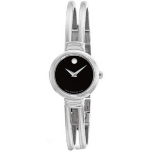 Movado Harmony 0606056 Women's Watch