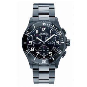 Movado Junior Sport 0606066 Watch