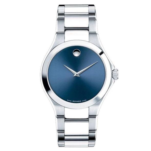 Movado Defio 0606335 Watch