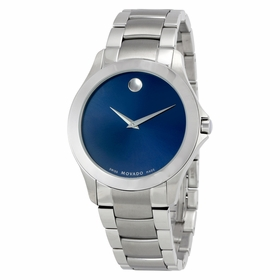 Movado Men's Collection 0606369 Watch