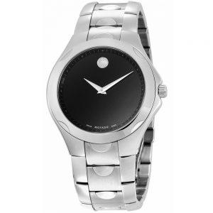 Movado Luno Sport 0606378 Watch