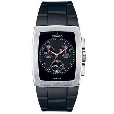 Movado Eliro 0606393 Watch