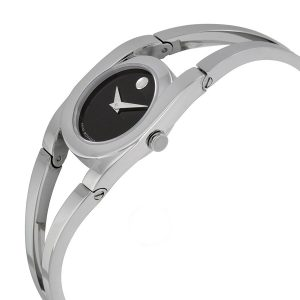 Movado Amorosa 0606394 Women's Watch