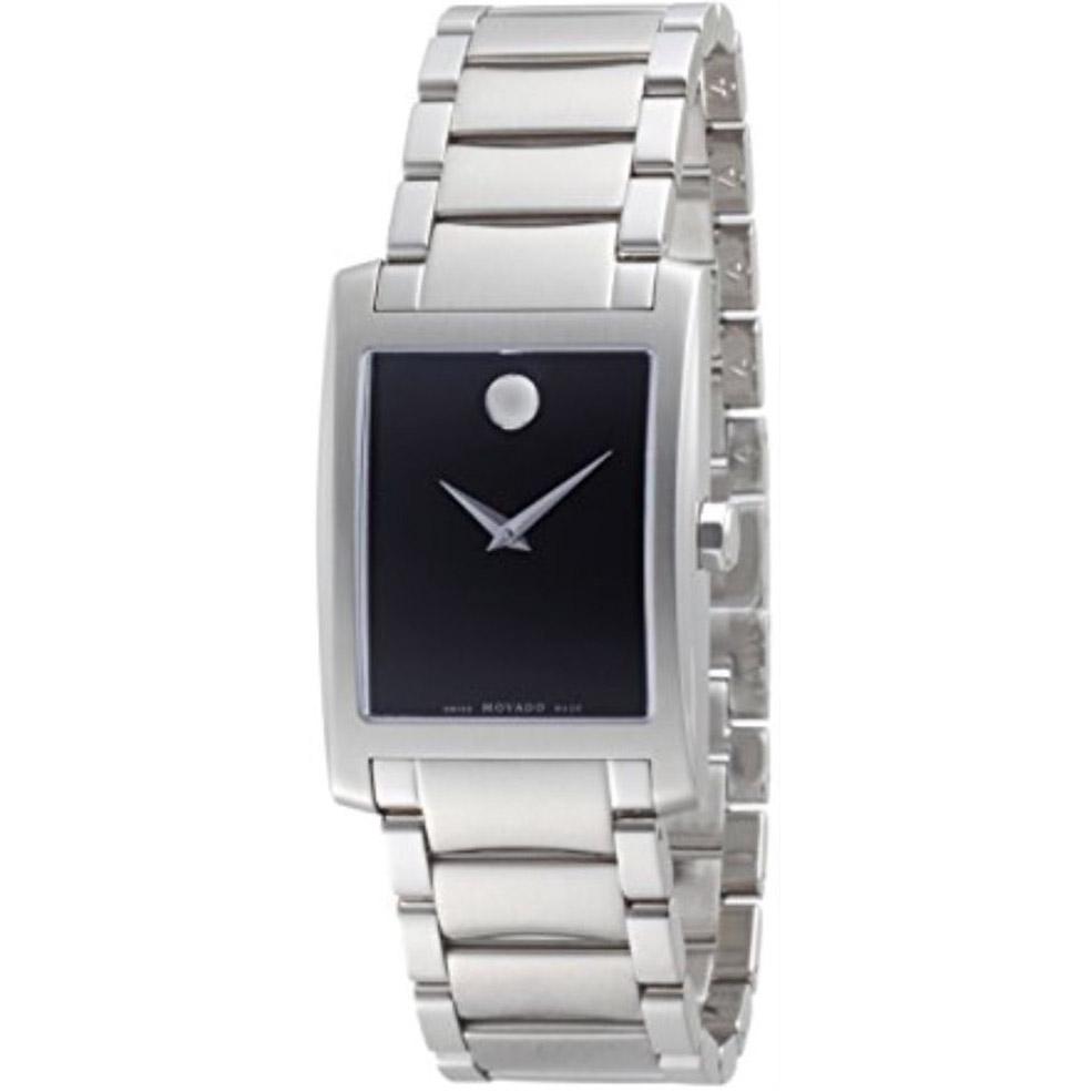 Movado Certe 0606403 Watch