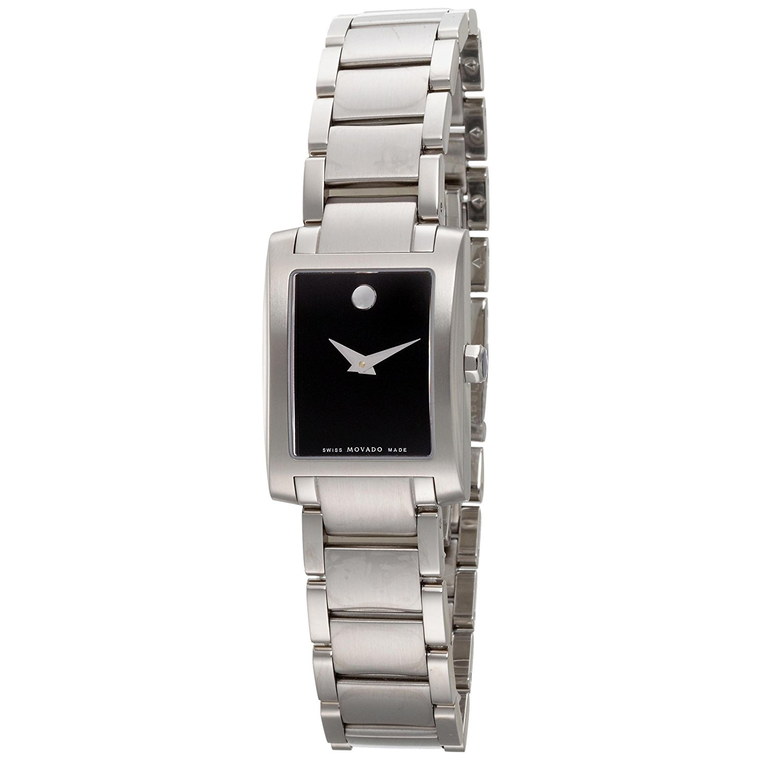 Movado Certe 0606404 Women's Watch