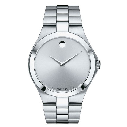 Movado Men's Collection 0606556 Watch