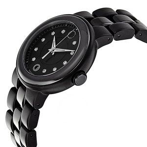 Movado Cerena 0606693 Women's Watch
