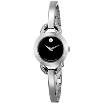 Movado Rondiro 0606798 Women's Watch