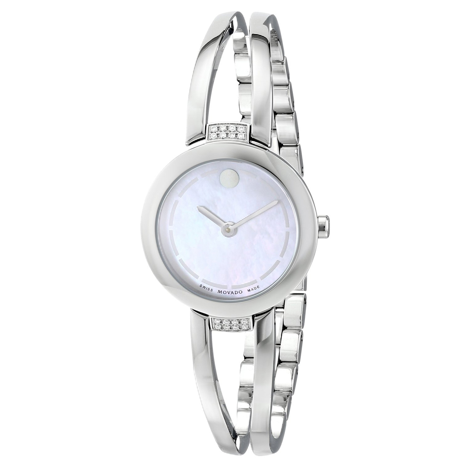 Movado Amorosa 0606813 Women's Watch