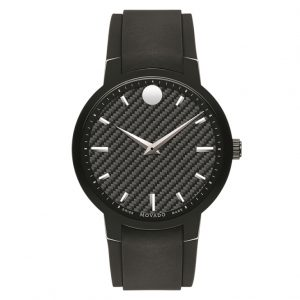 Movado Gravity 0606849 Watch