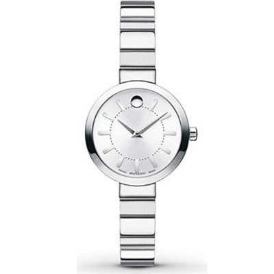 Movado Dress 0606890 Women's Watch