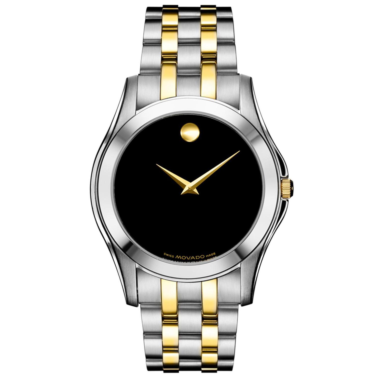 Movado Men's Collection 0606956 Watch