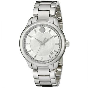 Movado Bellina 0606978 Women's Watch