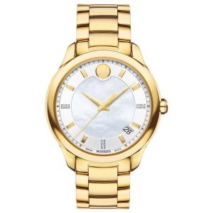 Movado Bellina 0606980 Women's Watch