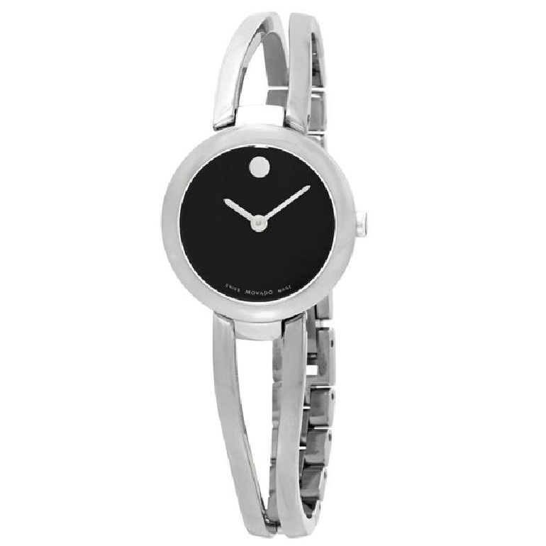 Movado Amorosa 0607131 Women's Watch