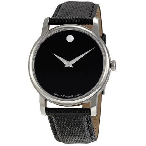 Movado Museum 2100002 Watch