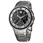 Movado Series 800 2600018 Watch
