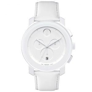 Movado Bold 3600011 Watch
