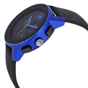 Movado Bold 3600108 Watch