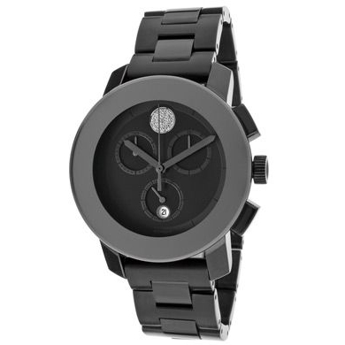 Movado Bold 3600143 Women's Watch
