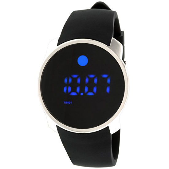 Movado Bold Touch 3600146 Watch