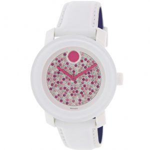 Movado Bold 3600262 Women's Watch