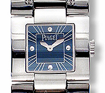 Piaget Dancer G0A24002 Watch