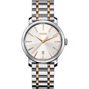Rado Diamaster R14078103 Watch