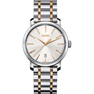 Rado Diamaster R14078103 Watch