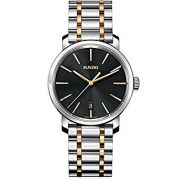Rado Diamaster R14078163 Watch