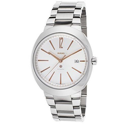 Rado D-Star R15329113 Watch