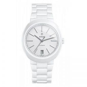 Rado D-Star R15611012 Women's Watch