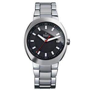 Rado D-Star R15938153 Watch