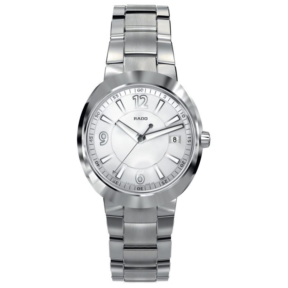 Rado D-Star R15943103 Watch