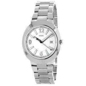 Rado D-Star R15945103 Watch