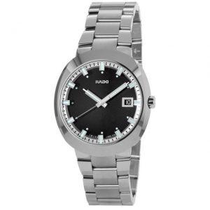 Rado D-Star R15945163 Watch