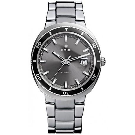 Rado D-Star 200 R15959103 Watch