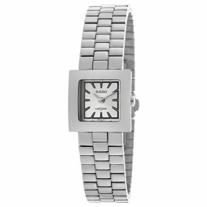 Rado Diastar R18682113 Women's Watch
