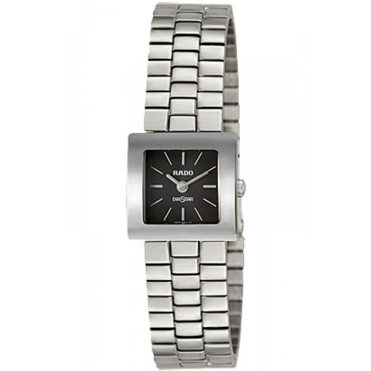 Rado Diastar R18682183 Women's Watch