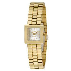 Rado Diastar R18987103 Women's Watch