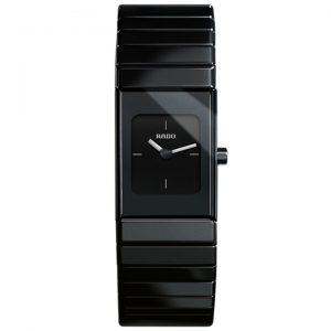 Rado Ceramica R21540242 Women's Watch