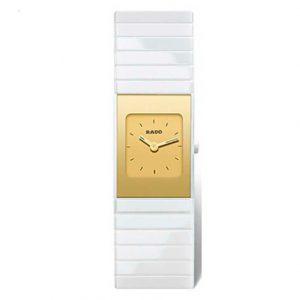 Rado Ceramica R21710252 Women's Watch