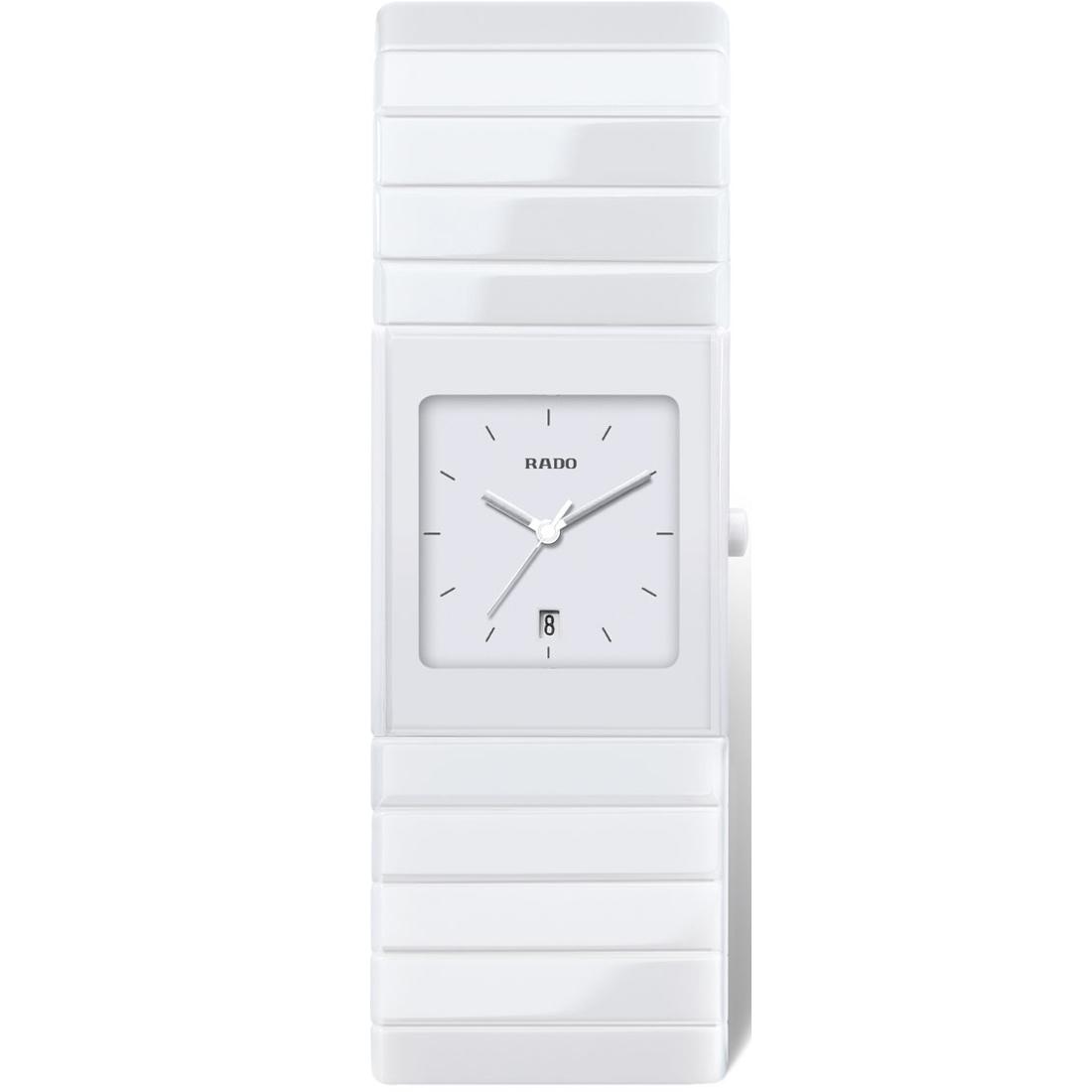 Rado Ceramica R21711022 Women's Watch